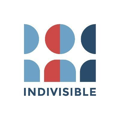 Building progressive grassroots power & holding members of Congress accountable. Check out our blueprint to save our democracy: https://t.co/KX3D7cZypg