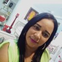 ada cordero - @adacordero12 - Twitter