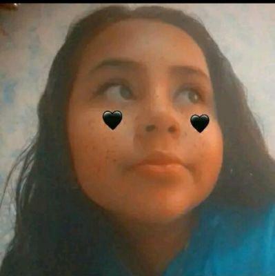Cleidy Reyes