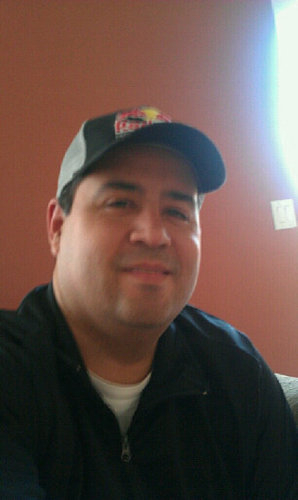 Jason Hernandez Net Worth