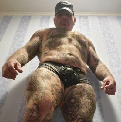 tattoo daddie