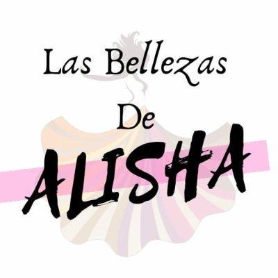 Las Bellezas de Alisha