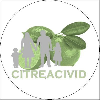 Citreacivid