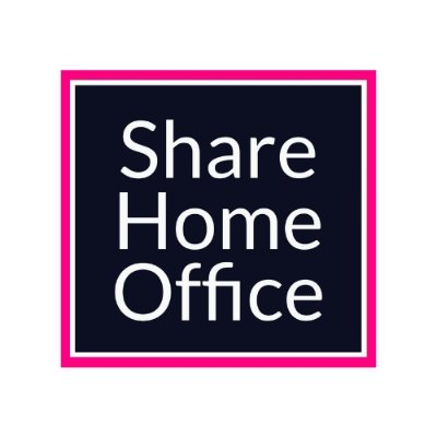 Share Home Office