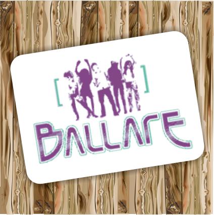 BallareBoate