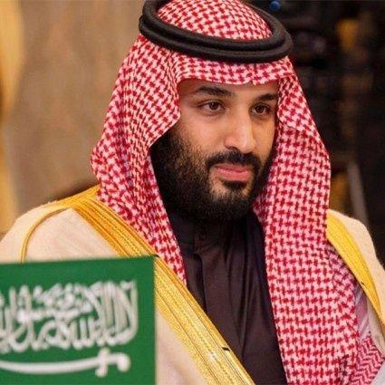 السعودية بالأرقام