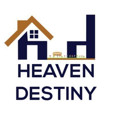 HeavenDestinyLLP