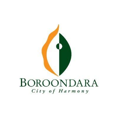 @Boroondara
