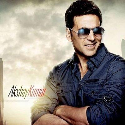 Sanjay_akkian_#RR