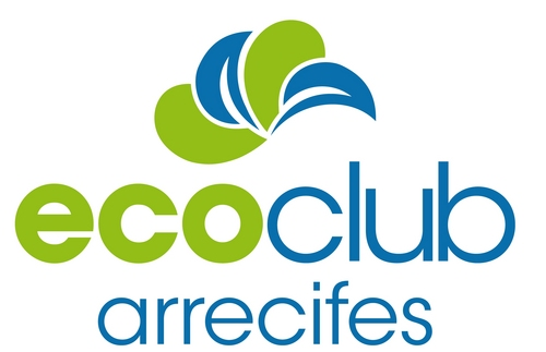 eco club Tonight in london, dancers may power a nightclub by dancing alone and jade jagger will be there, bobbing her head along it's all part of surya, which claims to be the world's first ecological.