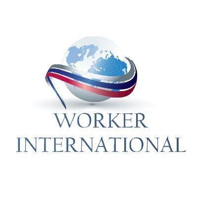 Worker International