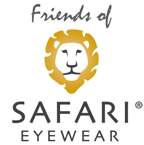 503ed63499 SAFARI Eyewear ( safarieyewear)