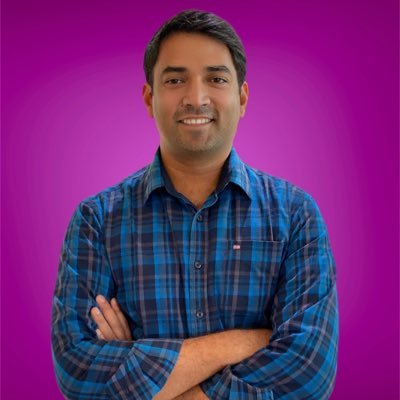 @hiteshrajbhagat