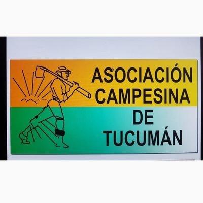 Asociación Campesina de Tucumán (FNC)