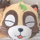 siikuwa_sa_higa