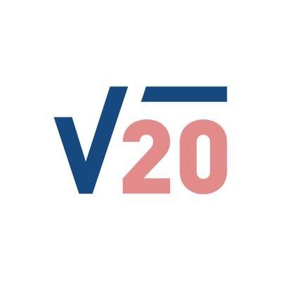 Values 20