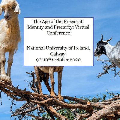 EDEN at NUI Galway