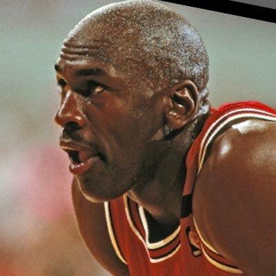 NBA Basketball Content
