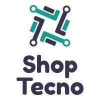 Shop Tecno Honduras