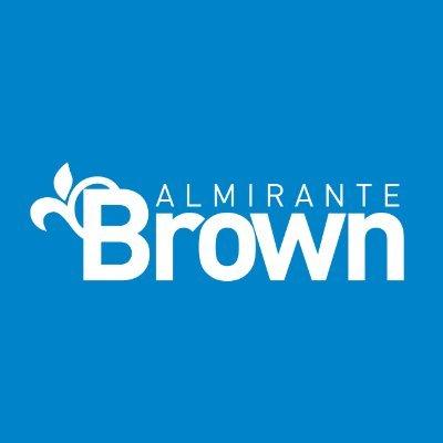 @MunicipioBrown
