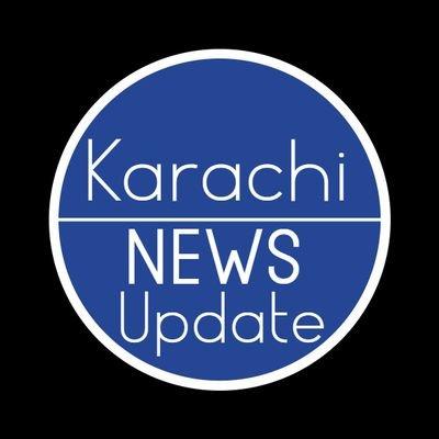 Karachi News Updates