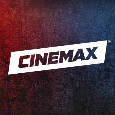 @Cinemax