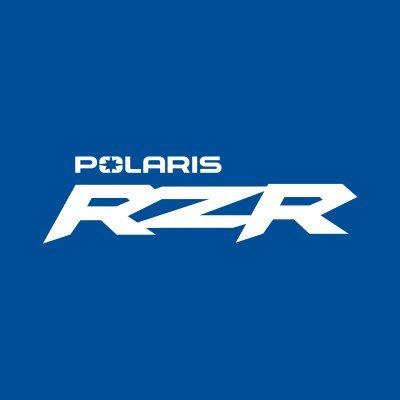 @PolarisRZR