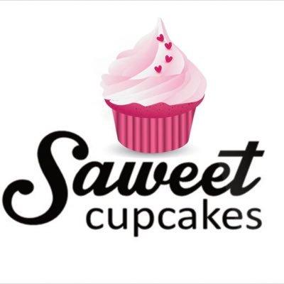 @saweetcupcakes