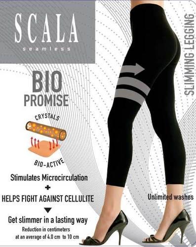 scala bio promise