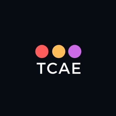 Toronto Compliance & AML Events (TCAE)