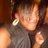 Keisha Williams - keisigngraphics