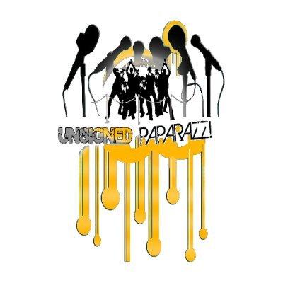 unsignedpaparazzi