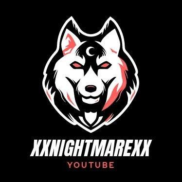 XxNightmareYTxX