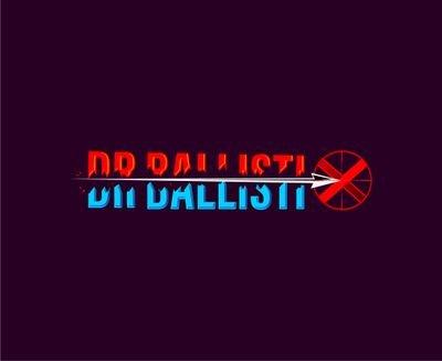 DrBallistiX