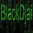 BlackDjai