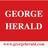 GeorgeHerald