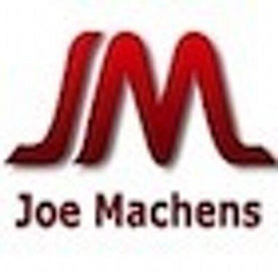Joe Machens Columbia Mo >> Joe Machens Toyota Machenstoyota ট ইট র