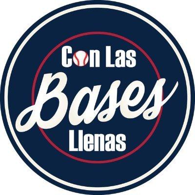 Con Las Bases Llenas