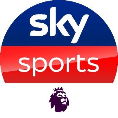 Sky Sports Premier League (@SkySportsPL) Twitter profile photo