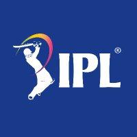 IndianPremierLeague ( @IPL ) Twitter Profile