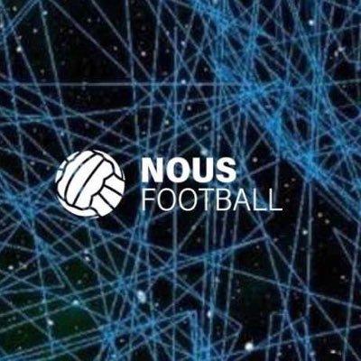 NOUS FOOTBALL