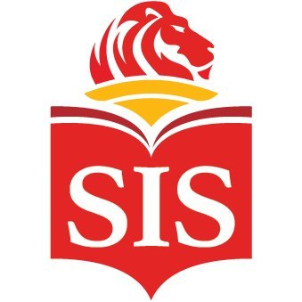 SIS Myanmar