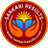 @www_sarkariresu Profile picture