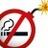 manifestación tabaco