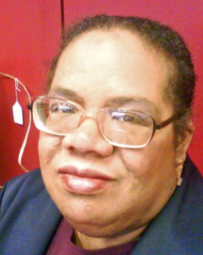 MariaMarkhamThompson