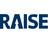 RAISE network