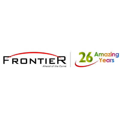 @frontierbuzz