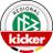 kicker ⬢ Regionalliga