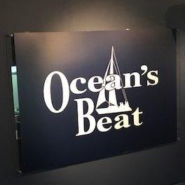 Ocean's Beat