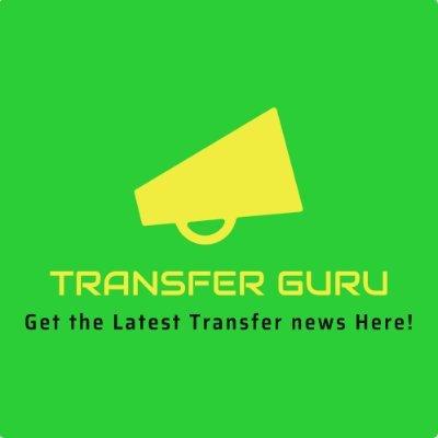 Transfer Guru